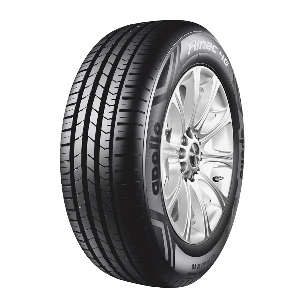 value addition at apollo tyres Apollo tyres brand overview t he year 1972 witnessed the establishment of india's leading tyre maker apollo tyres limited ranked as the 17th largest tyre manufacturer, apollo produces tyres for passenger, commercial and off-highway vehicles.