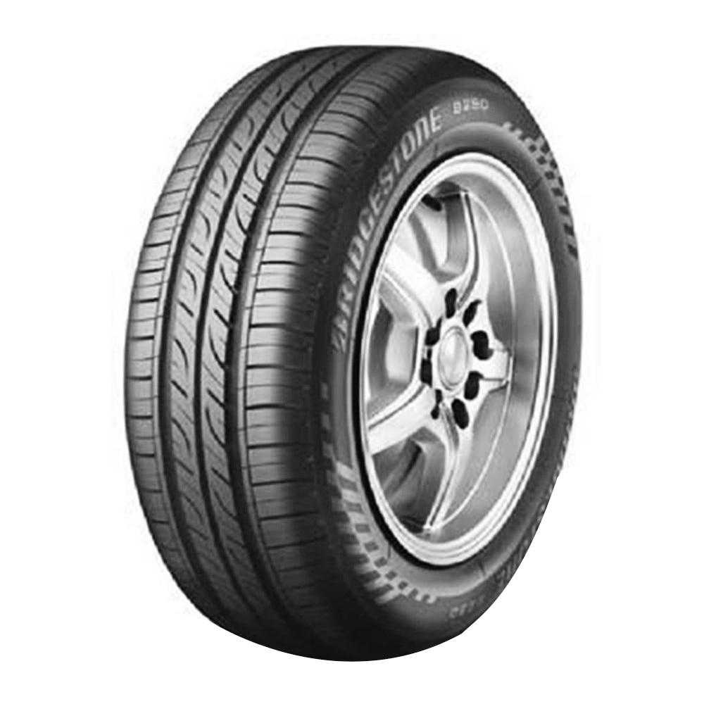 bridgestone b290 195 55 r16 tubeless tyre price features bridgestone tyres. Black Bedroom Furniture Sets. Home Design Ideas