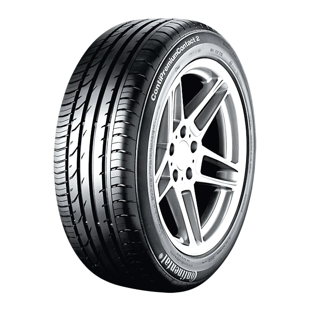 continental contipremiumcontact 2 205 65 r15 tubeless tyre price features continental tyres. Black Bedroom Furniture Sets. Home Design Ideas