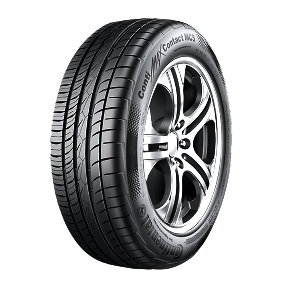 continental contimaxcontact mc5 195 55 r15 tyre price features continental tyres. Black Bedroom Furniture Sets. Home Design Ideas