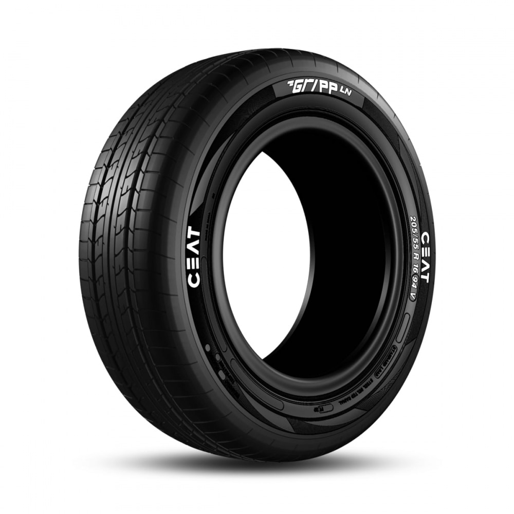 7s framework of ceat tyres Search the world's information, including webpages, images, videos and more google has many special features to help you find exactly what you're looking for.