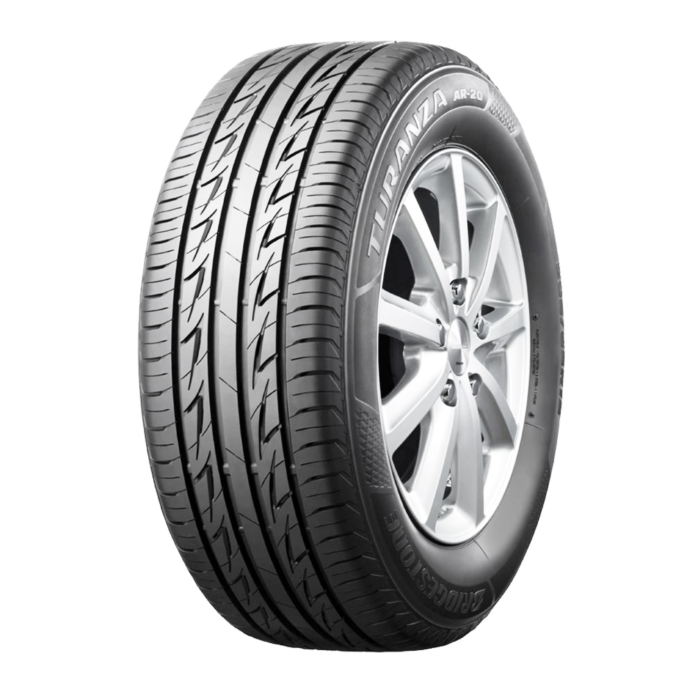 Buy Branded Tyres Online Tyre Price In India Mytyrepoint