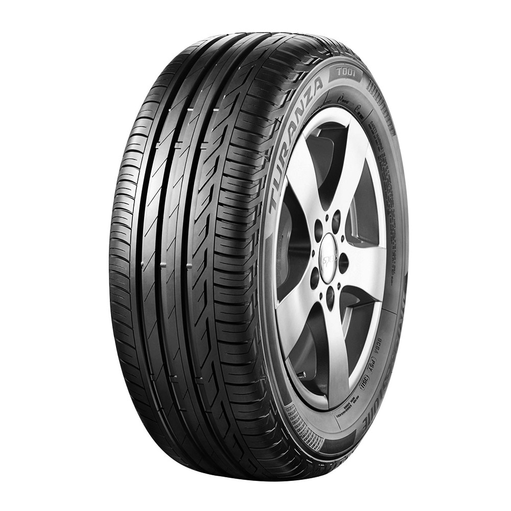 bridgestone turanza t001 225 45 r17 tubeless tyre price features bridgestone tyres. Black Bedroom Furniture Sets. Home Design Ideas