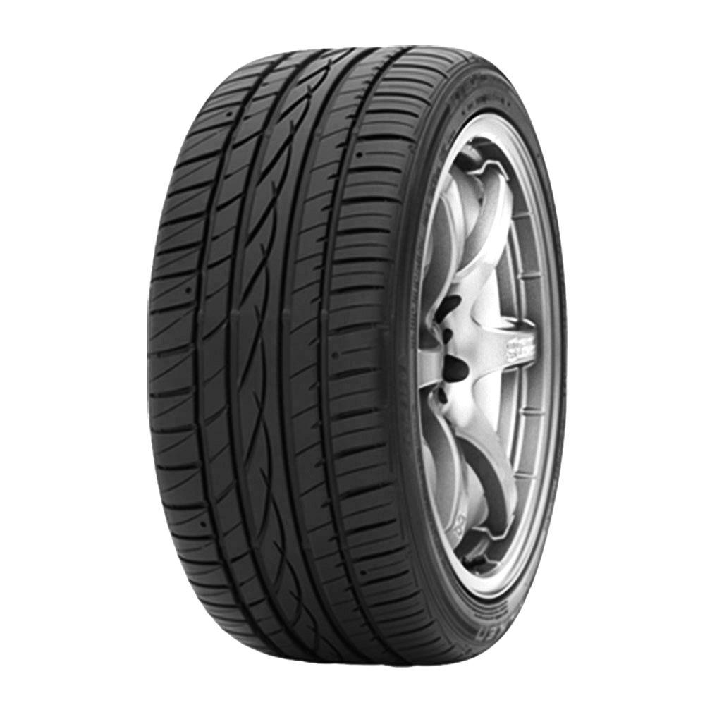 falken ziex ze912 225 45 r17 tubeless tyre price. Black Bedroom Furniture Sets. Home Design Ideas