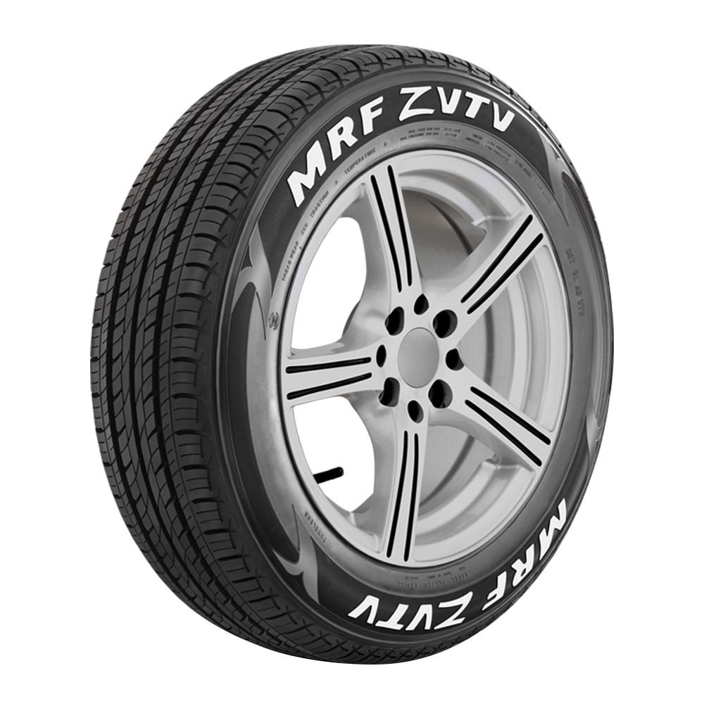 mrf zvtv 175 70 r14 tubeless tyre price features mrf tyres. Black Bedroom Furniture Sets. Home Design Ideas