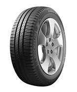 Michelin Tyres Price List In India Features Specs Pics