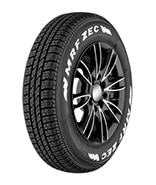 Mrf Tyres Price In India Size Warranty Images Reviews