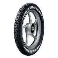 JK Blaze BA11 Tyre Image