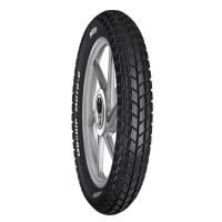 MRF MoGrip Moto D Tyre Image