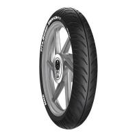 MRF Zapper FY Tyre Image
