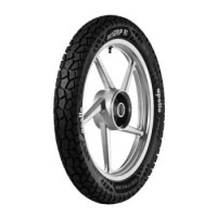 Compare Apollo ACTIGRIP R1 vs Ralco Speed Blaster Tyres