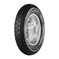 Apollo ACTIGRIP S4 Tyre Image