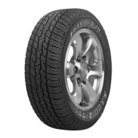 Maxxis - AT-771