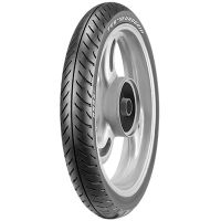 TVS Eurogrip ATT 240 (F) Tyre Image