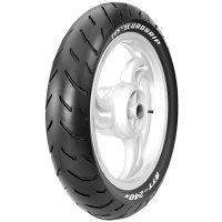 TVS Eurogrip ATT 240 (R) Tyre Image