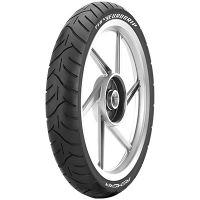 TVS Eurogrip ATT 455 (F) Tyre Image