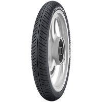TVS Eurogrip ATT 525 Tyre Image