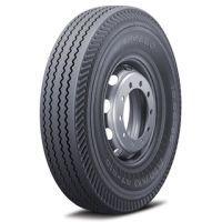 Apollo ATRIB Tyre Image