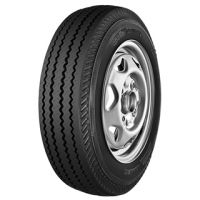 Apollo Amar DeLuxe Tyre Image