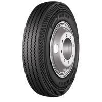 Apollo Amar Gold Tyre Image