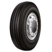 Apollo Duramile Tyre Image