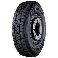 Apollo ENDUTMrace Rfront Tyre Image