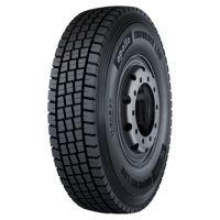 Apollo ENDUTMRACE LDR Tyre Image