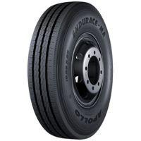 Apollo ENDUTMRACE MA Tyre Image