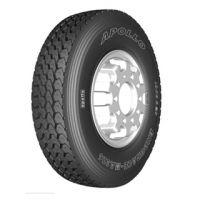 Apollo ENDUTMRACE MA326 Tyre Image