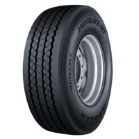 Apollo ENDUTMRACE RT Tyre Image