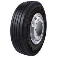 Apollo ENDUTMcomfort CA Tyre Image