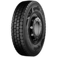 Apollo ENDUTMmile LHD Tyre Image