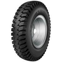 Apollo XT7 Tyre Image