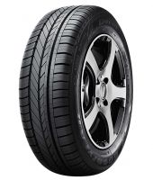 Goodyear ASSURANCE ARMORGRIP Tyre Image