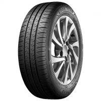 Goodyear ASSURANCE DURAPLUS 2 Tyre Image