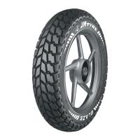 JK Blaze BA23 Tyre Image