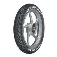 JK Blaze BR32 Tyre Image
