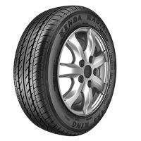 Kenda Cab King KR11 Tyre Image
