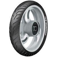 TVS Eurogrip SPORTORQ DR Tyre Image