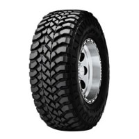 Hankook - DYNAPRO MT RT03
