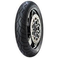 Pirelli Diablo Tyre Image