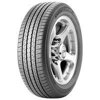 Bridgestone DUELER HL33 Tyre Image