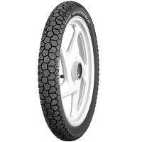 TVS Eurogrip Duragrip Tyre Image