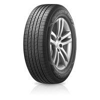Hankook Dynapro HP2 Tyre Image