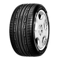 Goodyear - Eagle F1 Directional 5