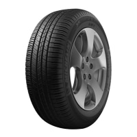 Michelin - Energy XM1