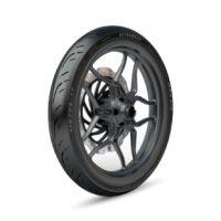 Maxxis Extramaxx M6234 Tyre Image