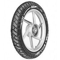 Birla FIREMAXX R45 Tyre Image