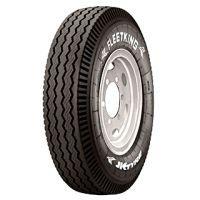 JK FLEET KING Tyre Image