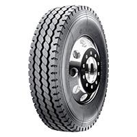 Aeolus HN 266 Tyre Image